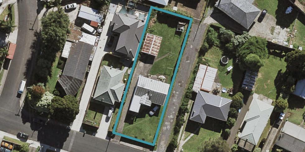 55 Stonex Road, Papatoetoe, Auckland