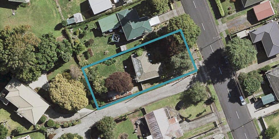 12 Rimu Road, Manurewa, Auckland