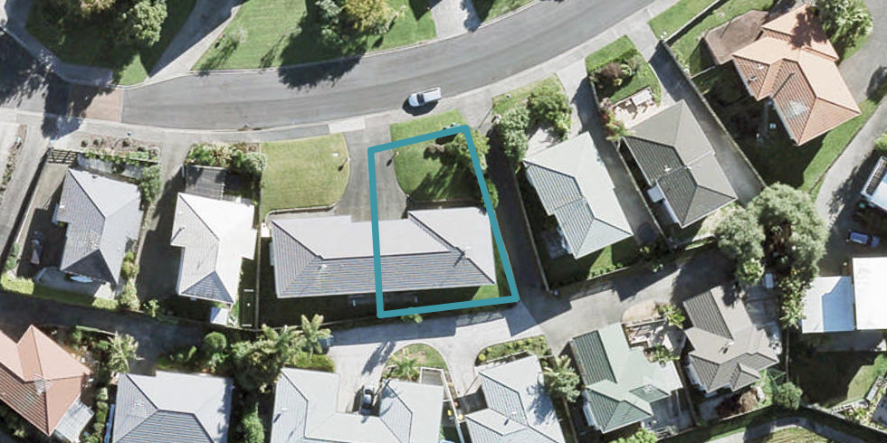 1/9 Mably Court, Stanmore Bay, Whangaparaoa