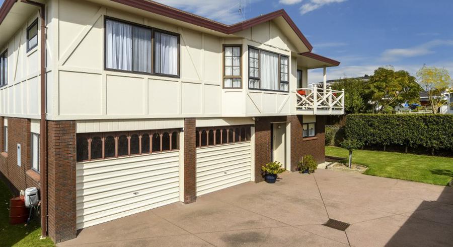 A/23 Whitaker Street, Otumoetai, Tauranga