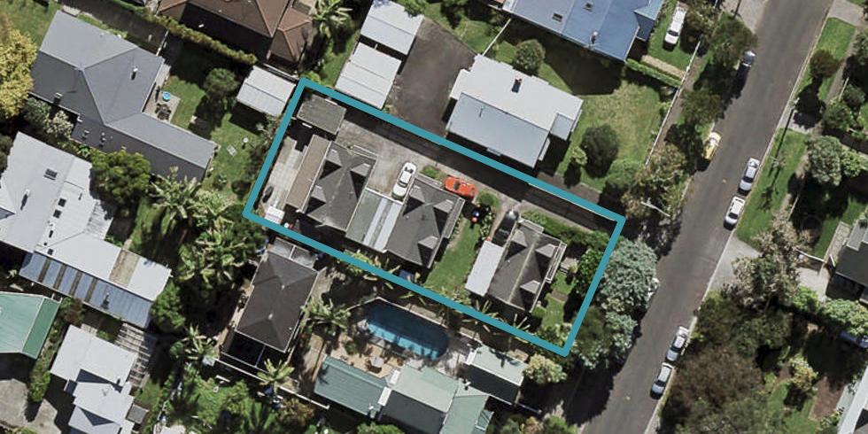 1/5 Somerfield Street, Ellerslie, Auckland