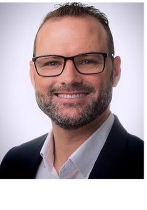 Brad Matthews - Top Salesperson, Warkworth Branch