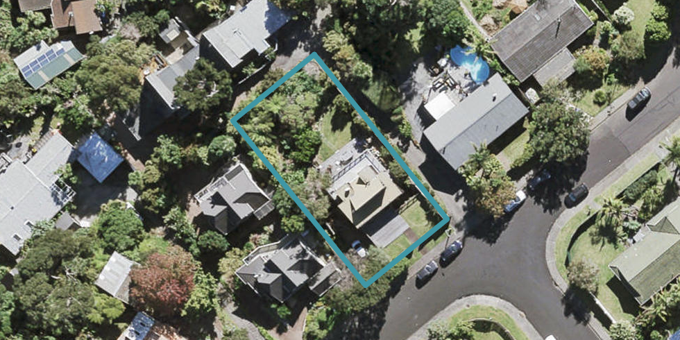 36 Oruamo Place, Beach Haven, Auckland