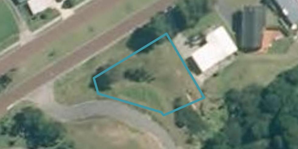 A/1206 Hikuai Settlement Road, Pauanui