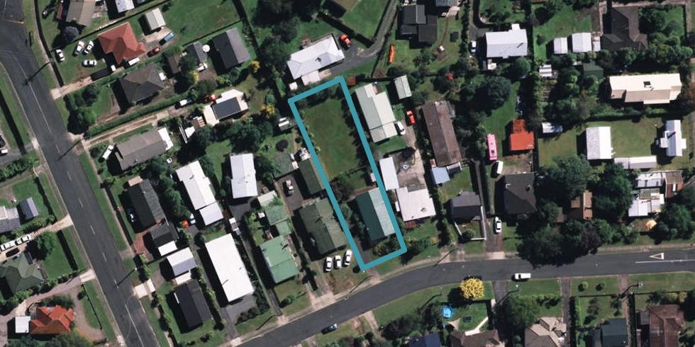 10 Paraone Street, Ngongotaha, Rotorua