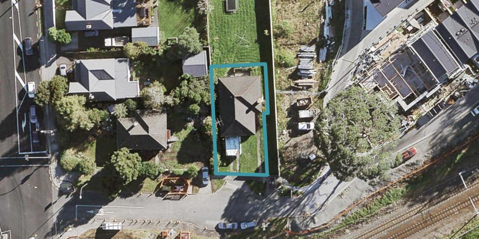 4 Trent Street, Avondale, Auckland