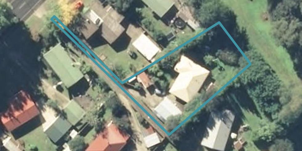 6 Fenton Mill Road, Kawerau
