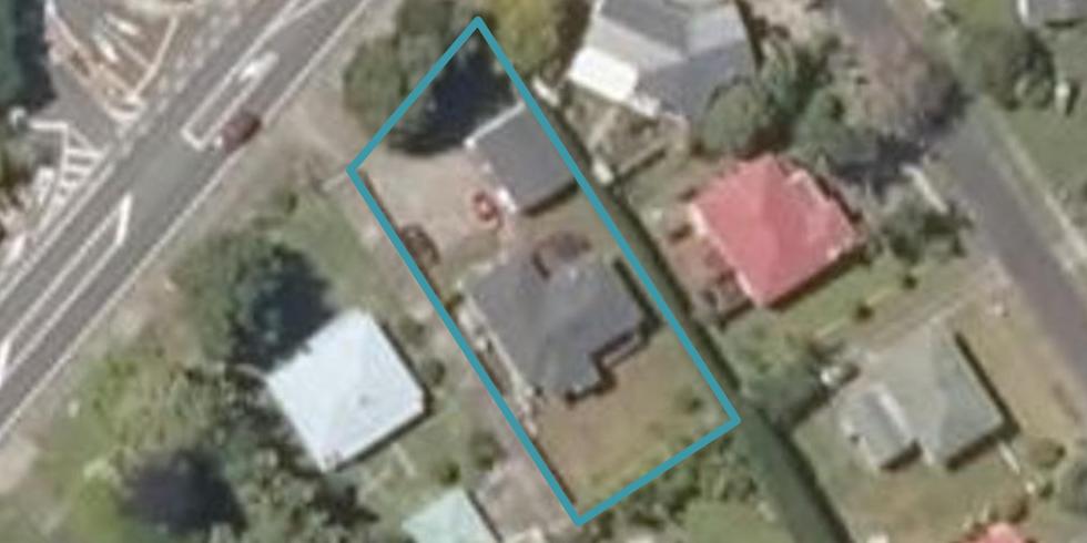 435 Maunu Road, Maunu, Whangarei