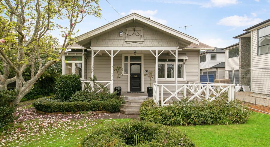 2 Avice Street, Remuera, Auckland