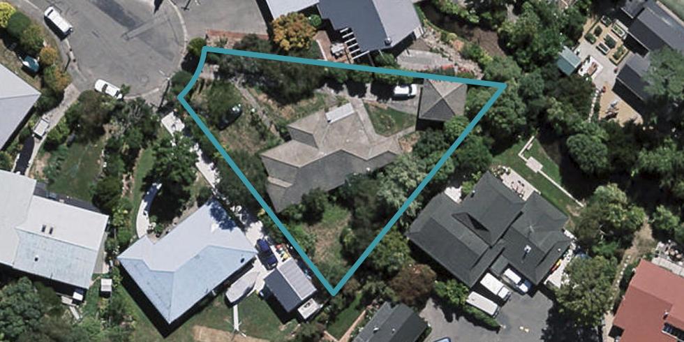 33 Joyce Crescent, Ilam, Christchurch