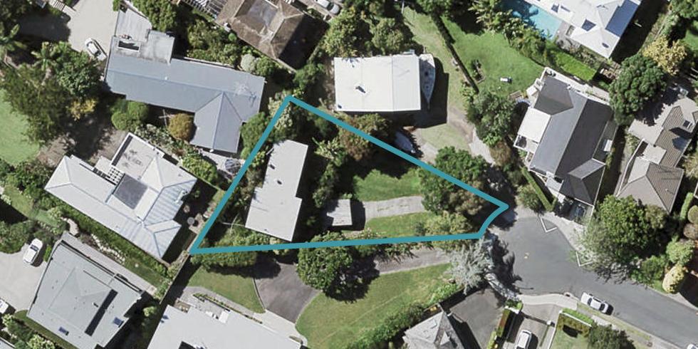 8 Arthur Crescent, Hauraki, Auckland