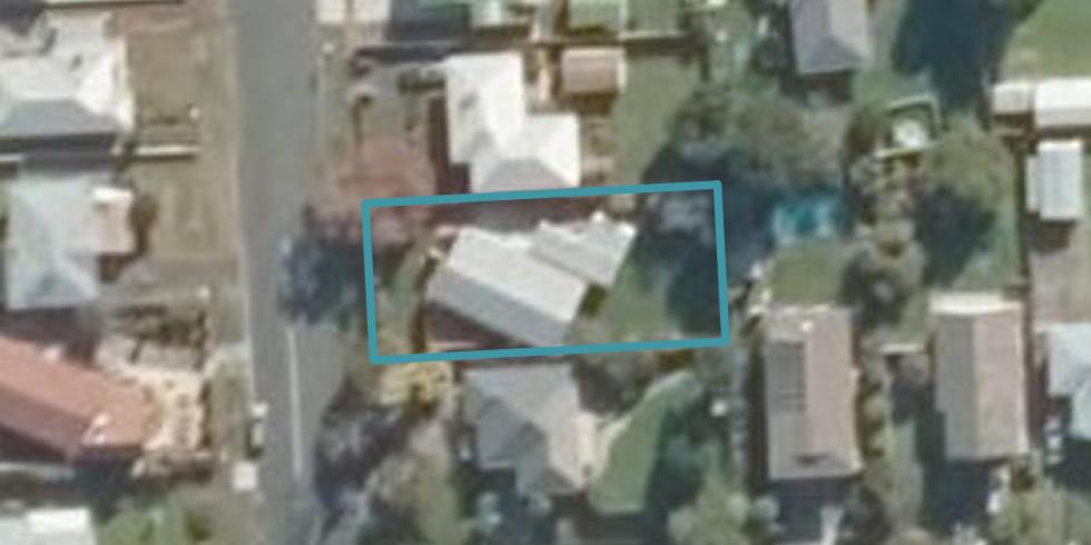 15 Beazley Crescent, Tikipunga, Whangarei
