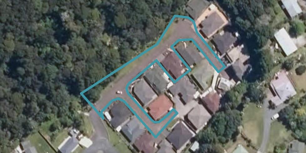 11 Garden Court, Woodhill, Whangarei