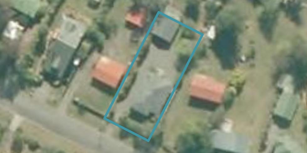 32 Oruatua Avenue, Tauranga Taupo