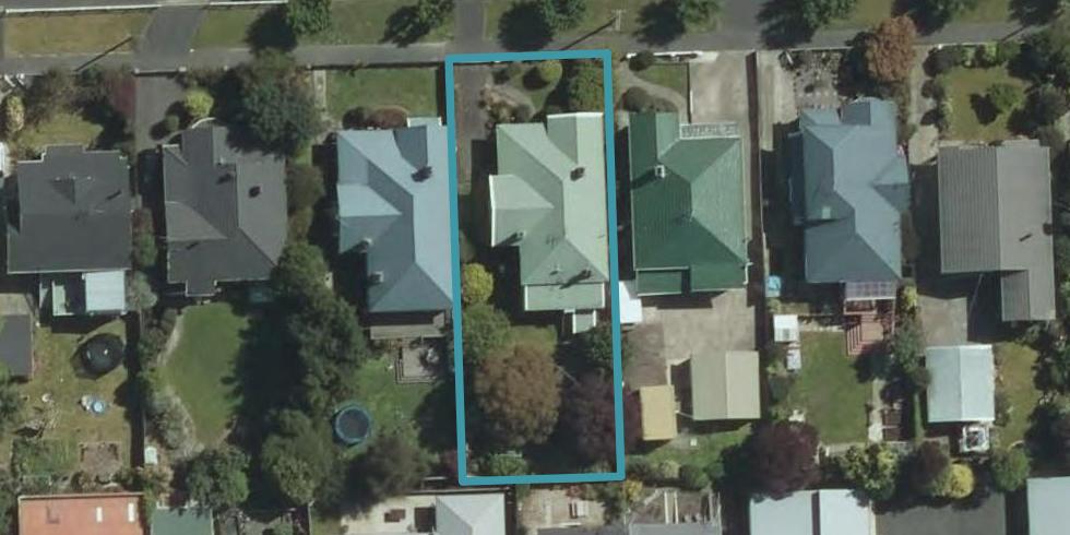 12 Rawhiti Street, Musselburgh, Dunedin