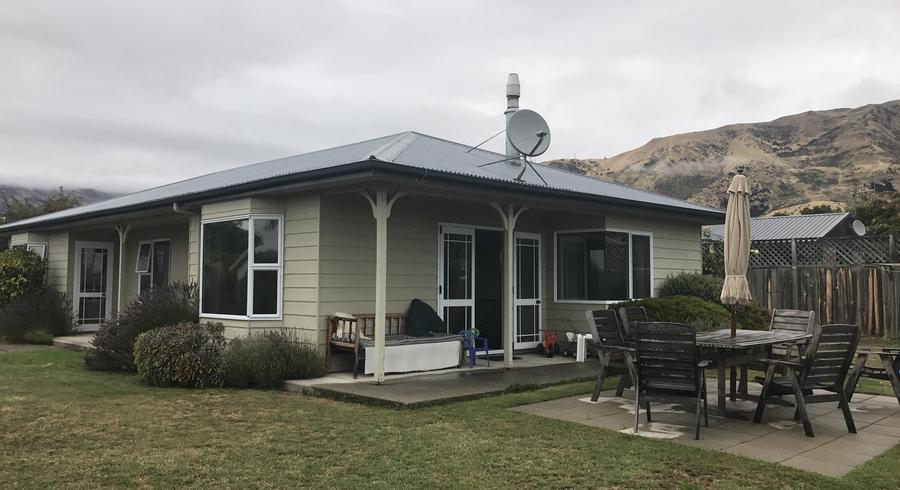 16 Meadowstone Drive, Wanaka