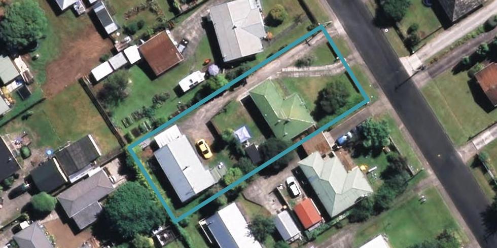 16 Kusabs Road, Mangakakahi, Rotorua
