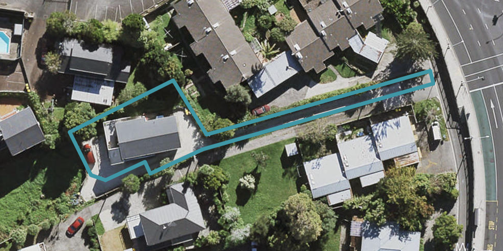 4/550 Glenfield Road, Glenfield, Auckland