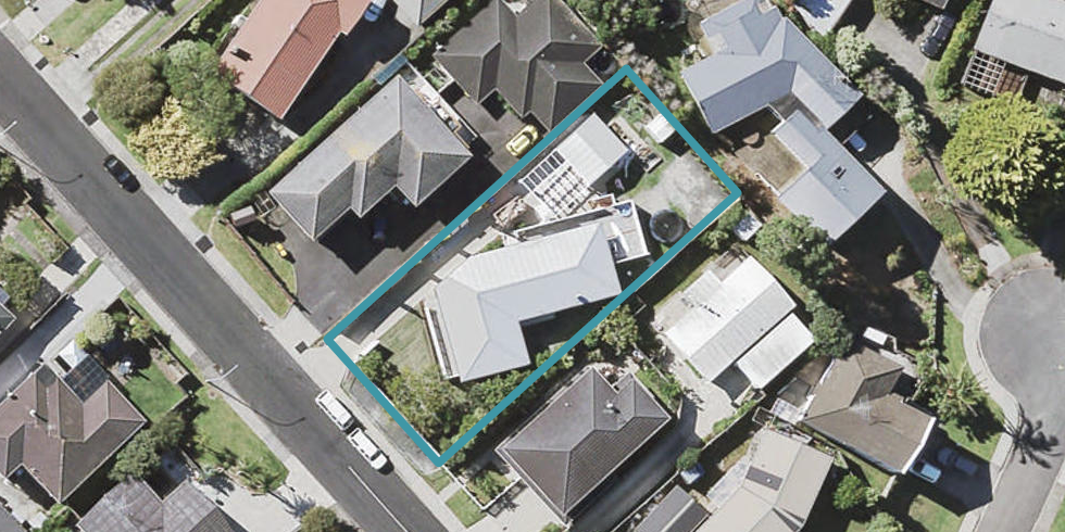 30 Andrew Road, Howick, Auckland