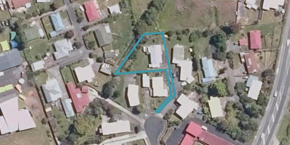 10 Appleton Place, Raumanga, Whangarei