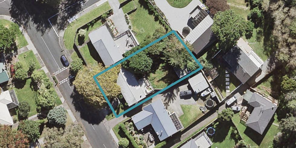 71 Lauderdale Road, Birkdale, Auckland