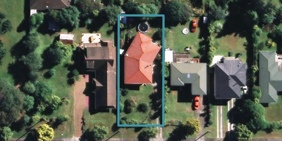 13 Carlton Street, Glenholme, Rotorua