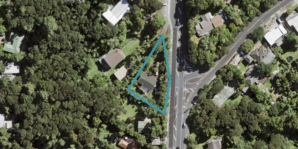 351 Titirangi Road, Titirangi, Auckland
