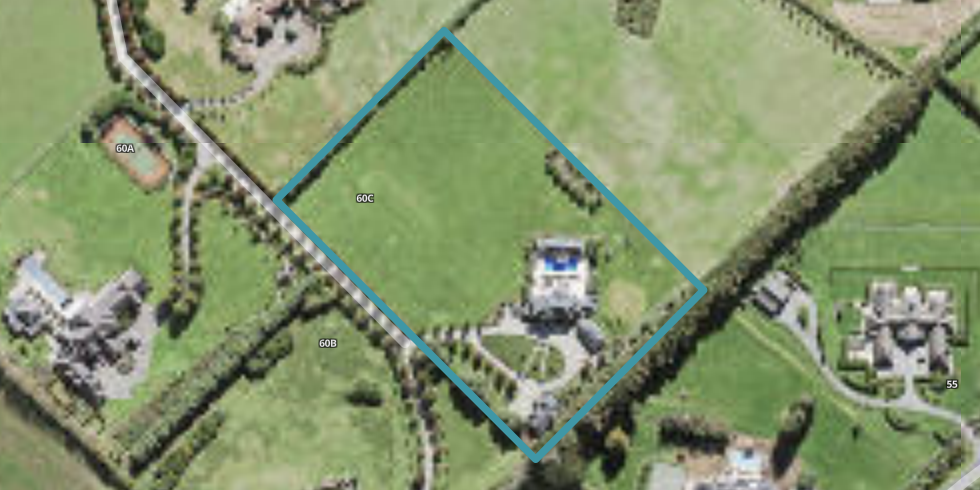 60C Goldflats Lane, Coatesville, Auckland