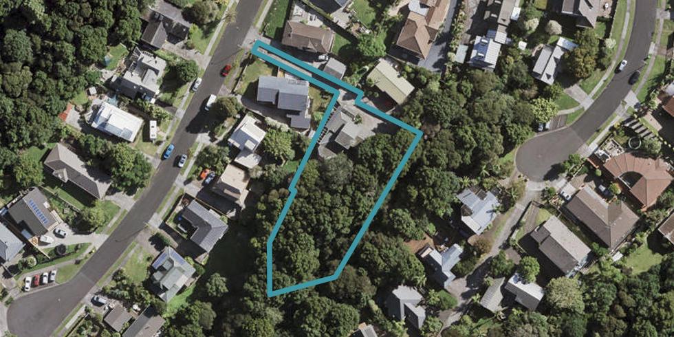 12 Hakea Place, Totara Heights, Auckland