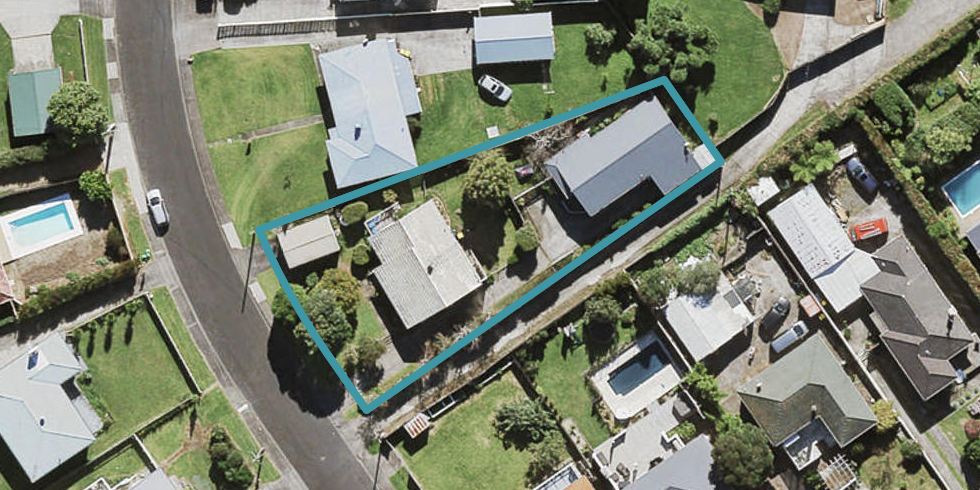 3 Helga Crescent, Te Atatu Peninsula, Auckland