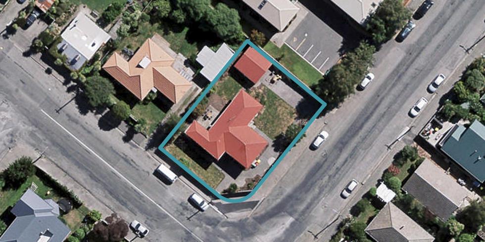 46 Head Street, Sumner, Christchurch