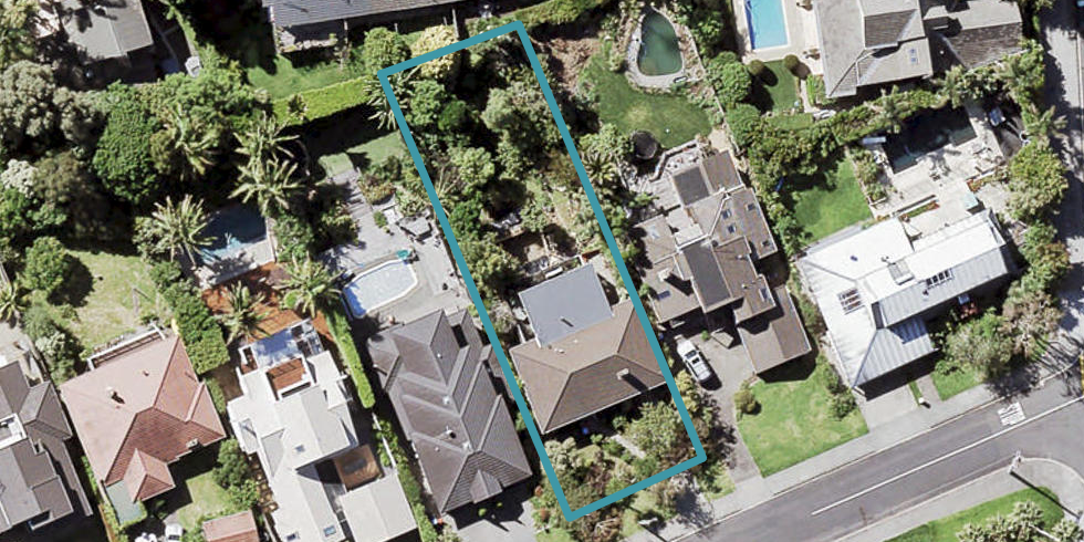 5 Brilliant Street, St Heliers, Auckland