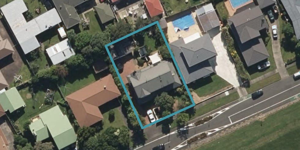105 Dittmer Drive, West End, Palmerston North