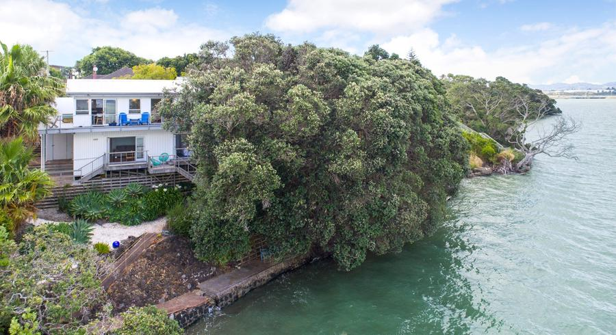 65 St Michaels Avenue, Point Chevalier, Auckland