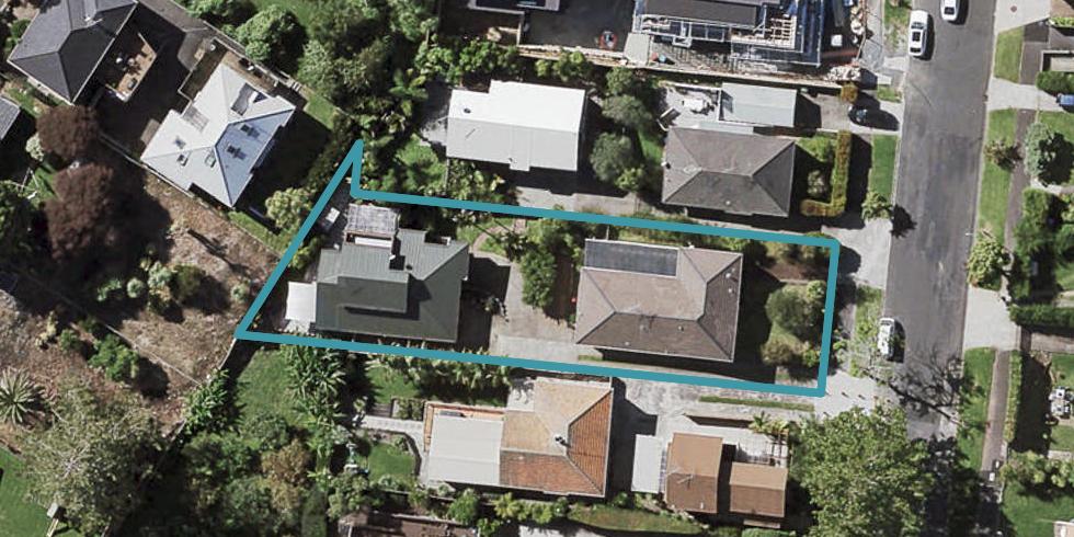 24 Rukutai Street, Orakei, Auckland