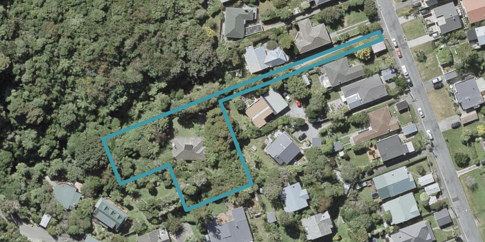 37 Cornford Street, Karori, Wellington