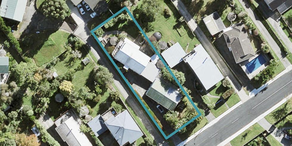 21B Brian Crescent, Stanmore Bay, Whangaparaoa