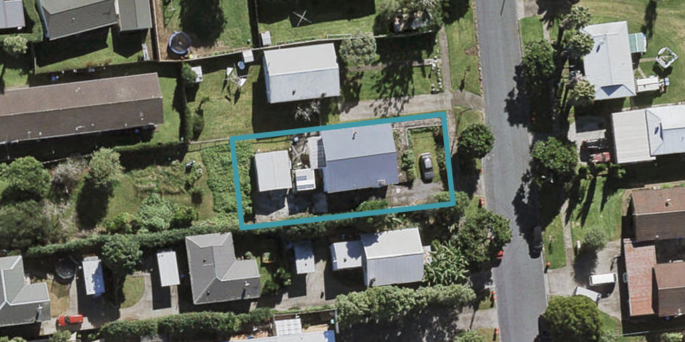 48 Spring Street, Onehunga, Auckland