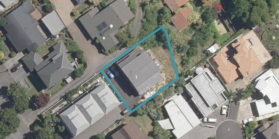 6D Clifton Road, Hamilton Central, Hamilton
