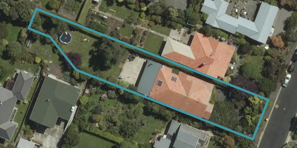 9 Granville Terrace, Belleknowes, Dunedin