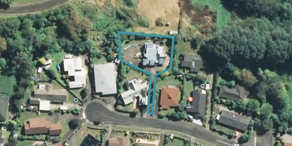 10 Quin Crescent, Hawera