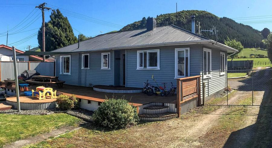 334 Ngongotaha Road, Ngongotaha, Rotorua