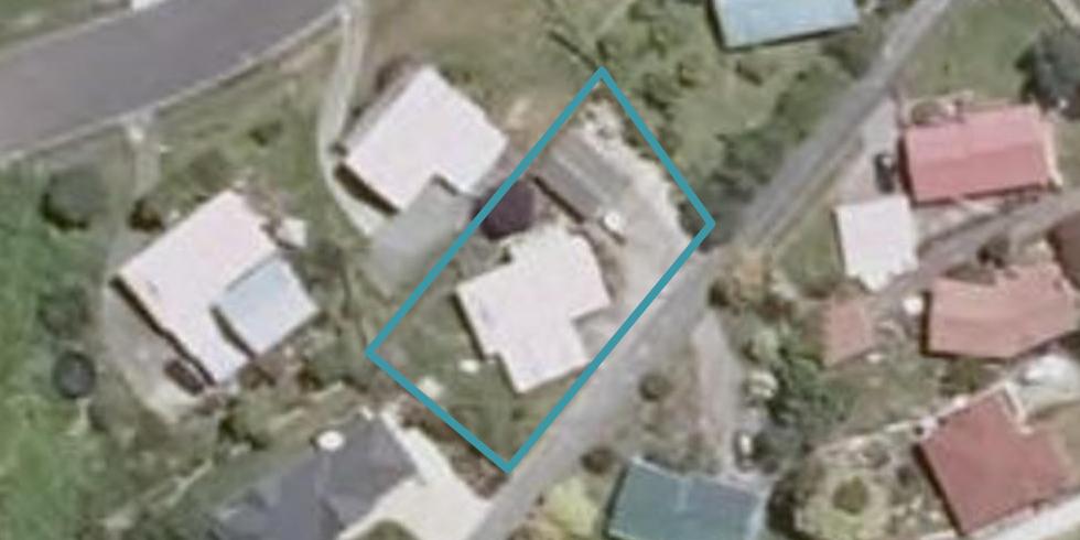 4A Totara Place, Raumanga, Whangarei