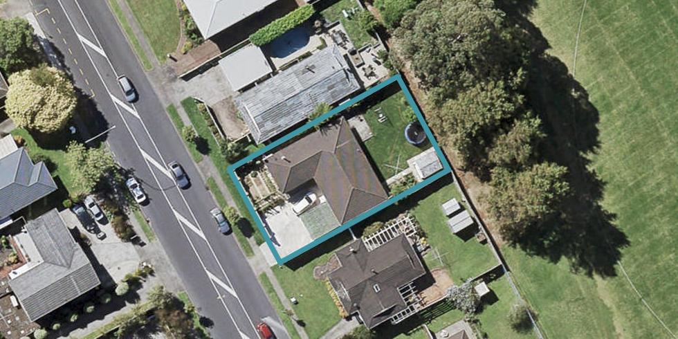 20 Cascades Road, Pakuranga Heights, Auckland