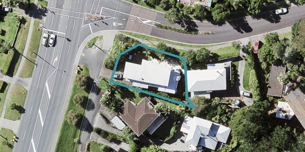 703 East Coast Road, Browns Bay, Auckland