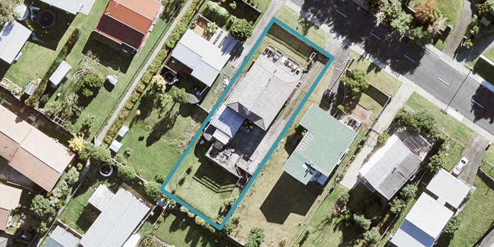 231 Vipond Road, Stanmore Bay, Whangaparaoa