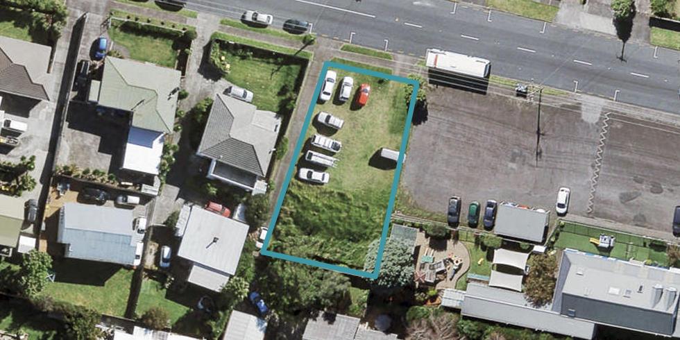 174 Waimumu Road, Massey, Auckland