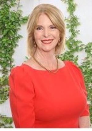 Pauline Lancaster