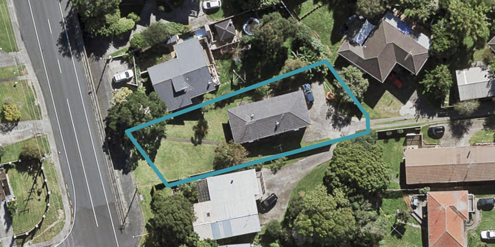 2/78 Chivalry Road, Glenfield, Auckland