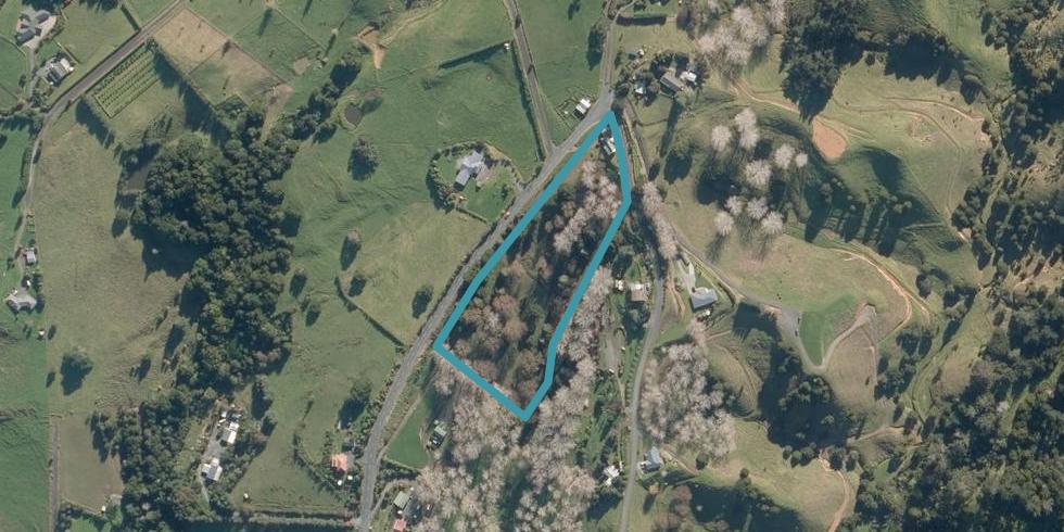 256 Awaroa River Road, Abbey Caves, Whangarei